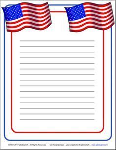 289 best Themes: Celebrate Freedom Patriotic Holidays