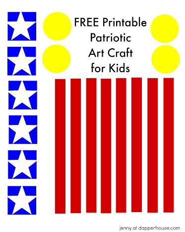 Patriotic Speech - TeacherVision