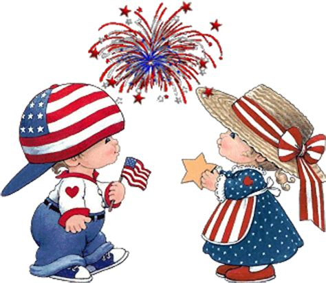 Patriotism essay ideas for kids