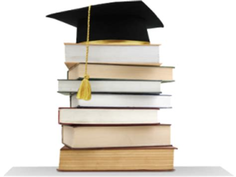 PhD thesis in management science degree
